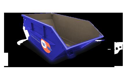 containerdienstcontainerdient und entsorgung container. Black Bedroom Furniture Sets. Home Design Ideas